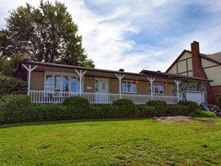 House for sale in Laval (Duvernay), Laval, 1180, Croissant  Louis-Jolliet, 11418252 - Centris.ca