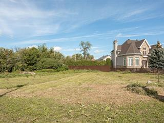 Lot for sale in Vaudreuil-Dorion, Montérégie, Chemin  Dumberry, 27915867 - Centris.ca