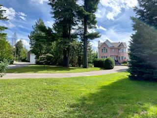 House for sale in Saint-Jérôme, Laurentides, 977, boulevard de La Salette, 21392783 - Centris.ca