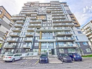 Condo for sale in Laval (Laval-des-Rapides), Laval, 639, Rue  Robert-Élie, apt. 808, 12383223 - Centris.ca
