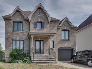 Maison à vendre à Terrebonne (Lachenaie), Lanaudière, 671, Avenue des Grands-Prés, 25860858 - Centris.ca