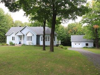 Maison à vendre à Bury, Estrie, 125Z, Chemin  Veilleux, 19037756 - Centris.ca