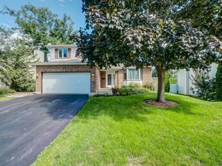 Maison à vendre à Gatineau (Aylmer), Outaouais, 237, Avenue du Grand-Calumet, 10711378 - Centris.ca