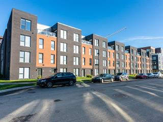 Condominium house for sale in Montréal (Saint-Laurent), Montréal (Island), 2411, Rue des Équinoxes, 21414327 - Centris.ca