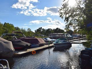 Lot for sale in Mandeville, Lanaudière, 205, Rang  Saint-Pierre, 12606713 - Centris.ca