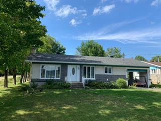 Maison à vendre à Saint-François-de-la-Rivière-du-Sud, Chaudière-Appalaches, 650, Chemin  Saint-François Ouest, 9524284 - Centris.ca