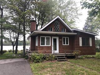 Maison à vendre à Sainte-Marie-de-Blandford, Centre-du-Québec, 882, Rue des Dorés, 13369242 - Centris.ca