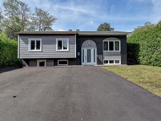 House for sale in Saint-Eustache, Laurentides, 284, Rue  Hugo, 23405075 - Centris.ca