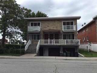 Condo / Appartement à louer à Montréal (LaSalle), Montréal (Île), 2104, Rue  Robidoux, 23358739 - Centris.ca
