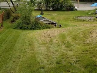 Terrain à vendre à Sherbrooke (Brompton/Rock Forest/Saint-Élie/Deauville), Estrie, Rue  Saint-Jean-Baptiste, 26308148 - Centris.ca
