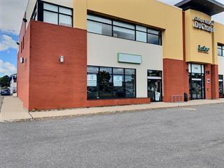 Commercial unit for rent in Québec (La Haute-Saint-Charles), Capitale-Nationale, 9465, boulevard de l'Ormière, 12227078 - Centris.ca