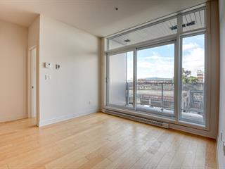Condo / Apartment for rent in Montréal (Rosemont/La Petite-Patrie), Montréal (Island), 2500, Rue  Dandurand, apt. 208, 20883464 - Centris.ca