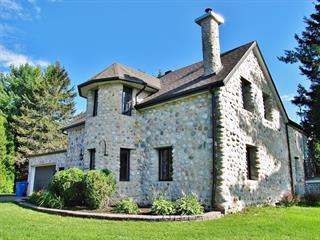 Fermette à vendre à Alma, Saguenay/Lac-Saint-Jean, 7252, Avenue du Pont Nord, 10293528 - Centris.ca