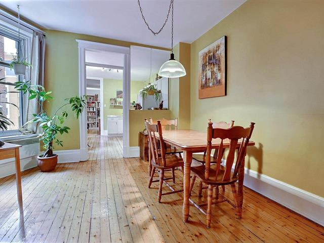 Condo / Apartment for rent in Montréal (Ville-Marie), Montréal (Island), 1226, Rue  Sainte-Élisabeth, 10387826 - Centris.ca