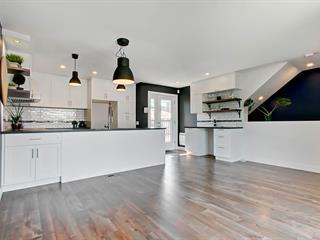 Maison à vendre à Québec (La Cité-Limoilou), Capitale-Nationale, 444, Rue  Bagot, 28662722 - Centris.ca