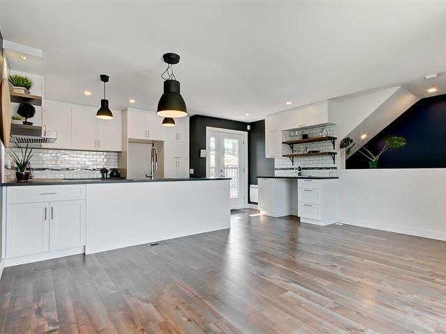 House for sale in Québec (La Cité-Limoilou), Capitale-Nationale, 444, Rue  Bagot, 28662722 - Centris.ca