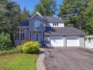 House for sale in Blainville, Laurentides, 11, Rue des Talents, 26678316 - Centris.ca