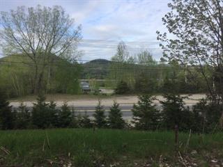 Terrain à vendre à Sainte-Adèle, Laurentides, boulevard de Sainte-Adèle, 27812918 - Centris.ca