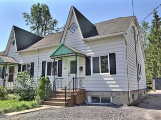 Maison à vendre à Longueuil (Greenfield Park), Montérégie, 159, Rue  Murray, 14194292 - Centris.ca