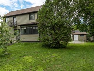 Maison à vendre à Sherbrooke (Fleurimont), Estrie, 24, Rue  Armstrong, 10561357 - Centris.ca
