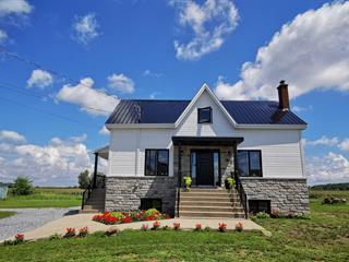 Maison à vendre à Saint-Pie, Montérégie, 895, Rue des Hérons, 16082090 - Centris.ca