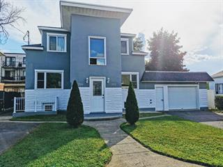 Duplex for sale in Laval (Chomedey), Laval, 700 - 702, 75e Avenue, 25968424 - Centris.ca