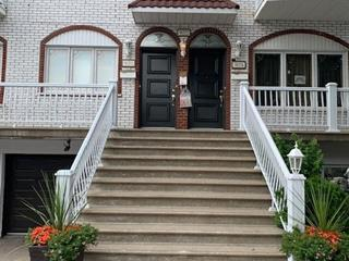 Condo / Apartment for rent in Montréal (Saint-Léonard), Montréal (Island), 9072, Rue  Descartes, 14170333 - Centris.ca
