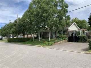 House for sale in Québec (Beauport), Capitale-Nationale, 40, Rue  Germaine-Viger, 13896419 - Centris.ca
