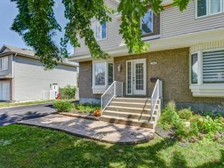 Maison à vendre à L'Île-Perrot, Montérégie, 111, Rue des Pins, 18028213 - Centris.ca