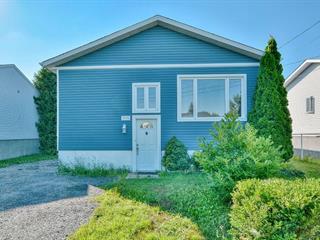 Maison à vendre à Sainte-Marthe-sur-le-Lac, Laurentides, 3176, Rue  Laurier, 23734538 - Centris.ca