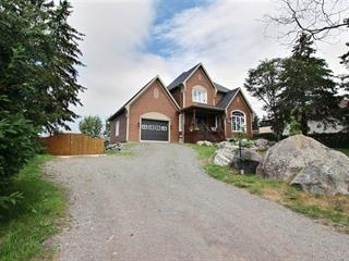 House for sale in Saint-Antonin, Bas-Saint-Laurent, 80, Rue  Thériault, 28705170 - Centris.ca