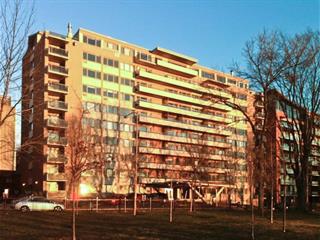Condo / Appartement à louer à Québec (La Cité-Limoilou), Capitale-Nationale, 600, Avenue  Wilfrid-Laurier, app. 207, 22527855 - Centris.ca