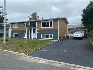House for sale in Sept-Îles, Côte-Nord, 74, Rue  Porlier, 9484718 - Centris.ca