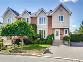 Maison à vendre à Boucherville, Montérégie, 1173, Rue de Blois, 11238626 - Centris.ca