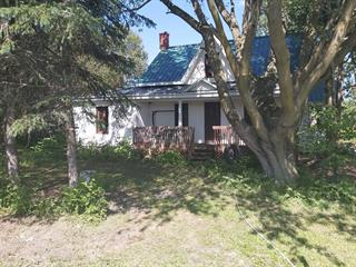 House for sale in Notre-Dame-de-Stanbridge, Montérégie, 1070Z, Rang  Sainte-Anne, 27607314 - Centris.ca