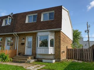 Maison à vendre à Sorel-Tracy, Montérégie, 159, Rue du Marinier, 24739023 - Centris.ca
