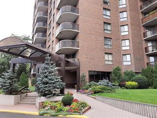 Condo à vendre à Montréal (Côte-des-Neiges/Notre-Dame-de-Grâce), Montréal (Île), 6980, Chemin de la Côte-Saint-Luc, app. 812, 17827870 - Centris.ca