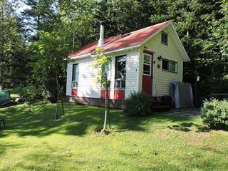 House for sale in Saint-Côme/Linière, Chaudière-Appalaches, 150, Chemin du Lac-Larivière, 27268468 - Centris.ca
