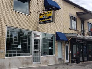 Bâtisse commerciale à vendre à Québec (La Cité-Limoilou), Capitale-Nationale, 3220 - 3222, 1re Avenue, 15742799 - Centris.ca