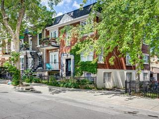 Triplex for sale in Montréal (Rosemont/La Petite-Patrie), Montréal (Island), 5147 - 5151, 4e Avenue, 28063916 - Centris.ca
