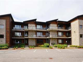 Condo à vendre à Beaupré, Capitale-Nationale, 60, boulevard  Bélanger, app. 101, 21979866 - Centris.ca