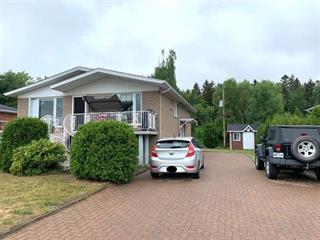 Maison à vendre à Saguenay (Jonquière), Saguenay/Lac-Saint-Jean, 2036, Rue  Mousseau, 21551287 - Centris.ca