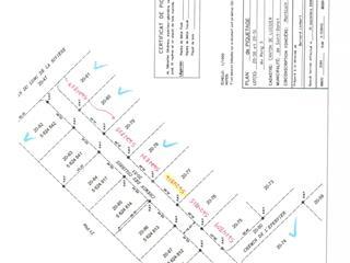 Lot for sale in Saint-Donat (Lanaudière), Lanaudière, Chemin des Colibris, 15523961 - Centris.ca