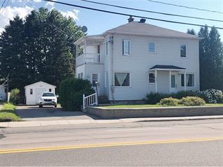 House for sale in Saguenay (Jonquière), Saguenay/Lac-Saint-Jean, 3351, boulevard  Saint-François, 11474812 - Centris.ca