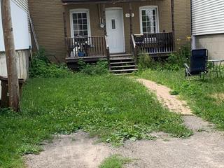 House for sale in Montréal (Lachine), Montréal (Island), 525, 5e Avenue, 18191524 - Centris.ca