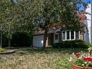 Maison à vendre à Longueuil (Le Vieux-Longueuil), Montérégie, 3211, Rue  Belair, 24239623 - Centris.ca