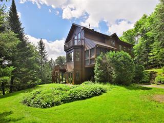 Maison à vendre à Ivry-sur-le-Lac, Laurentides, 272, Chemin  Graham, 17161162 - Centris.ca
