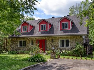 Maison à vendre à Piedmont, Laurentides, 490, Chemin des Fauvettes, 28586903 - Centris.ca