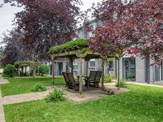 Condo à vendre à Granby, Montérégie, 230, Rue  Denison Ouest, app. 17, 19654984 - Centris.ca