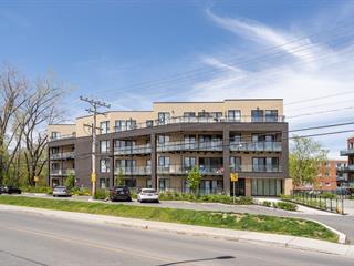 Condo / Appartement à louer à Dorval, Montréal (Île), 145, boulevard  Bouchard, app. 112, 11057186 - Centris.ca